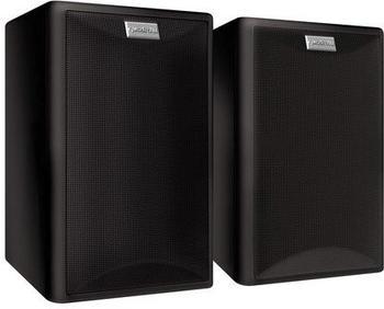 Quadral Maxi 440 schwarz