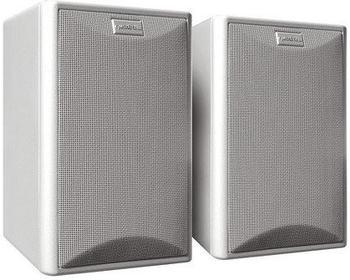 quadral-maxi-440-silber