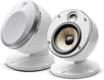 focal-dome-flax-weiss