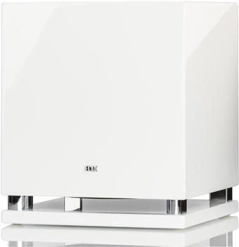 Elac SUB 2070 weiß