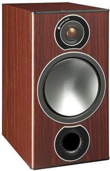 monitor-audio-bronze-2-rosenholz