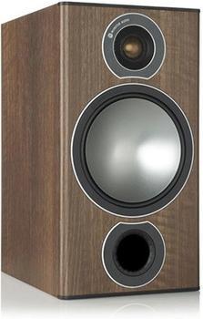 monitor-audio-bronze-2-walnuss