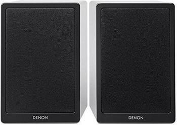 denon-sc-n9-weiss
