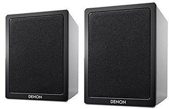 denon-sc-n9-schwarz