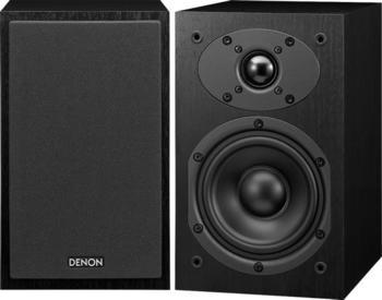 denon-sc-m41-schwarz