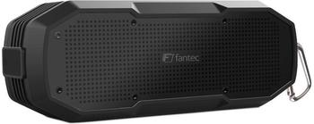 fantec-novi-t30-schwarz