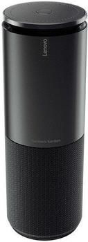 Lenovo Smart Assistant Infinity Harman/Kardon Edition schwarz