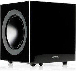 monitor-audio-radius-380-schwarz
