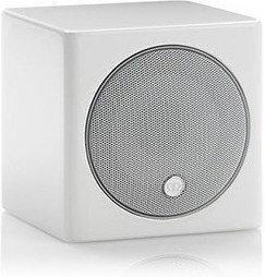 monitor-audio-radius-45-weiss
