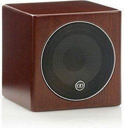 monitor-audio-radius-45-walnuss