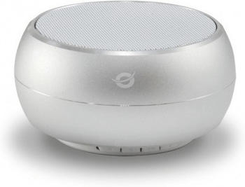 Conceptronic BEATTIE 01 silver