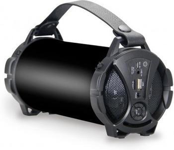 conceptronic-wynn-01b