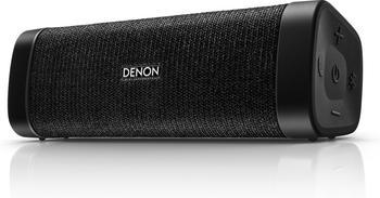 denon-envaya-mini-dsb-150bt