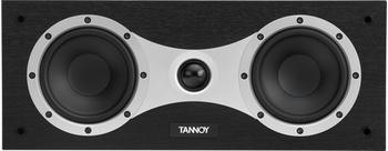 tannoy-eclipse-centre