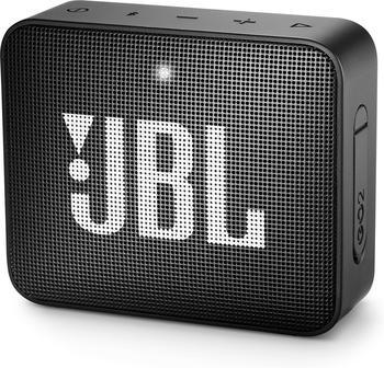 jbl-go-2-schwarz