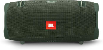 jbl-xtreme-2-forest-green