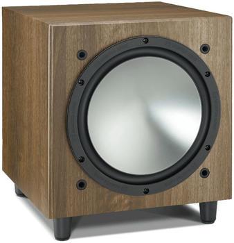 monitor-audio-bronze-w10-walnut-vinyl