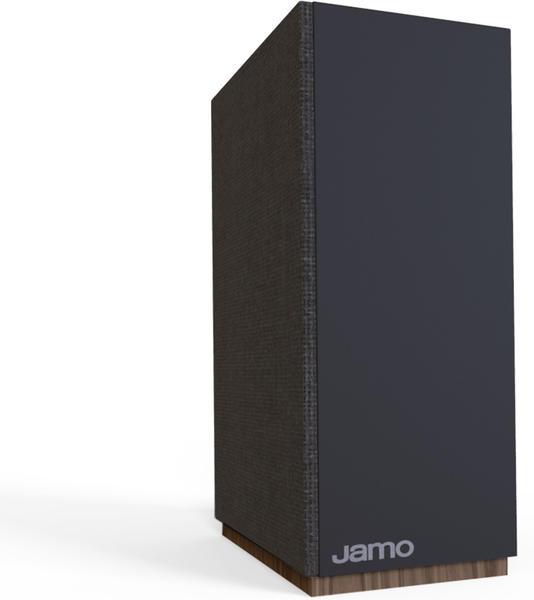 Jamo S 810 SUB