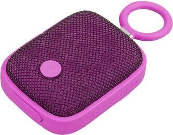 dreamwave-bubble-pods-bubblegum-pink