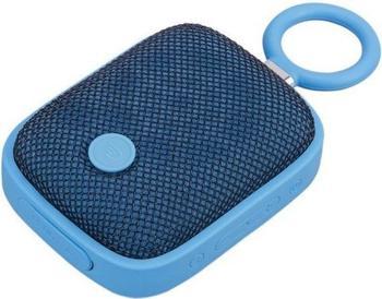 dreamwave-bubble-pods-baby-blue