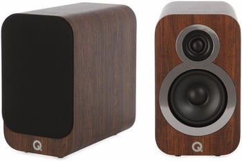 q-acoustics-3010i-english-walnut