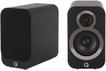 q-acoustics-3010i-carbon-black