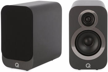 q-acoustics-3010i-graphite-grey