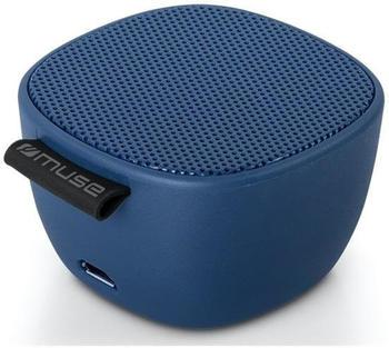 Muse M-305 BT (blue)