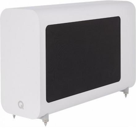 Q Acoustics 3060S weiß