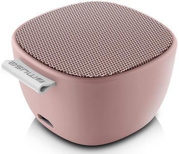 Muse M 305 BTP (Pink)
