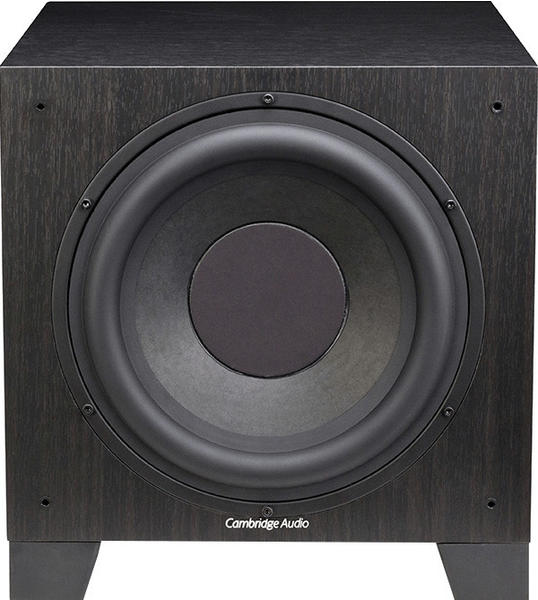 Cambridge Audio Aero 9
