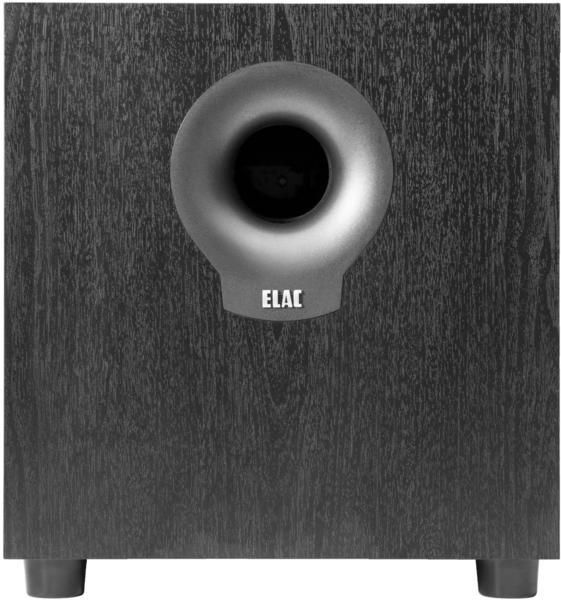 Elac Debut S10