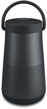 Bose SoundLink Revolve+ schwarz