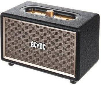idance-ac-dc-vintage