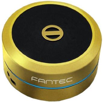 fantec-ps10aj-gold