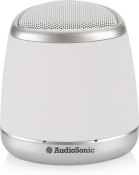 audiosonic-sk-1505