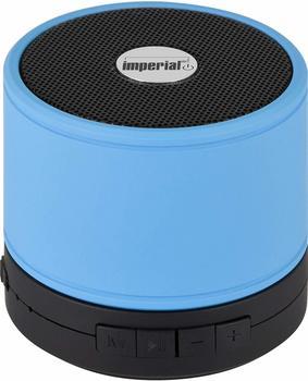 imperial-bas-1-blau