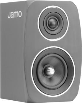 Jamo C91 schwarz