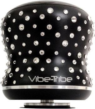 vibe-tribe-mamba-swarovski