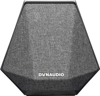 dynaudio-music-1-dunkelgrau