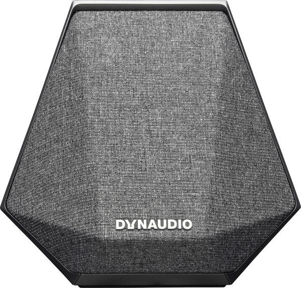 Dynaudio Music 1 dunkelgrau