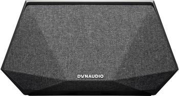 Dynaudio Music 3 dunkelgrau