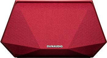 dynaudio-music-3-rot