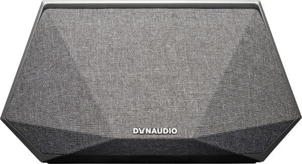 Dynaudio Music 3 hellgrau