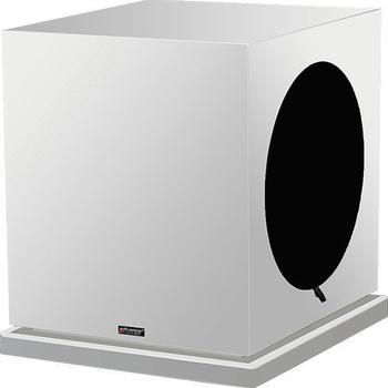 advance-acoustic-sub-200-weiss