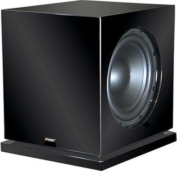 advance-acoustic-sub-200-schwarz