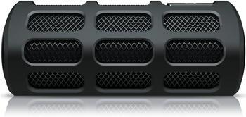 Philips Shoqbox SB7200-Serie