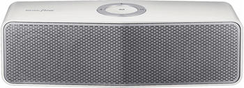 lg-music-flow-p7-na8550