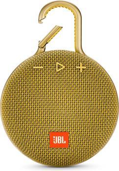 jbl-clip-3-selfgelb