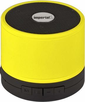 imperial-bas-1-gelb